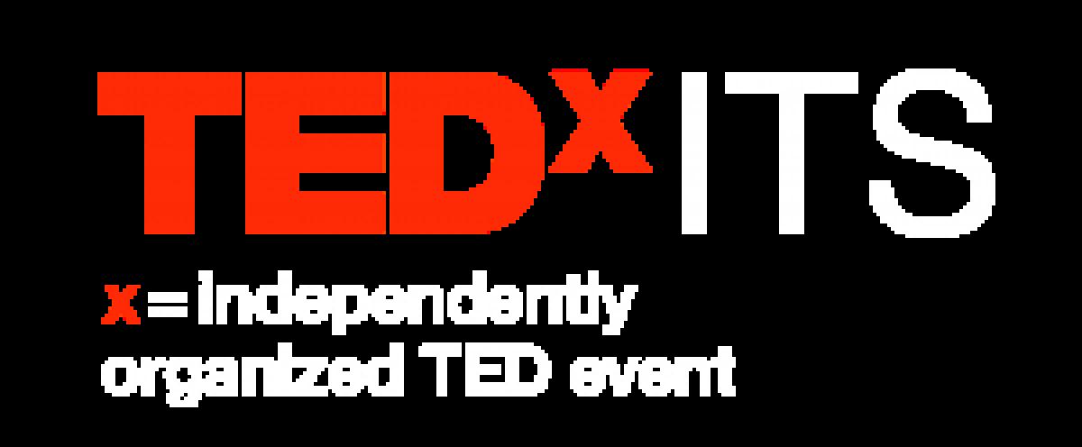 TedxITS