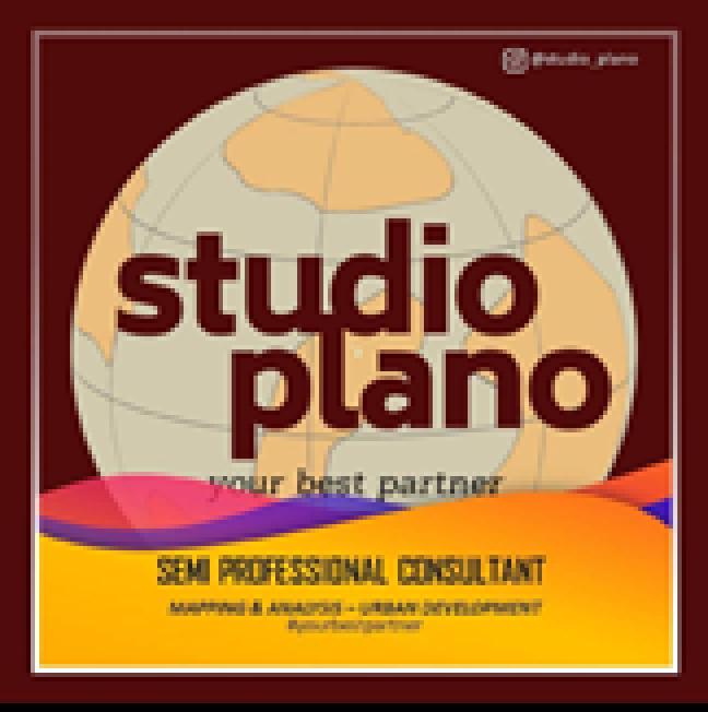 Studio Plano